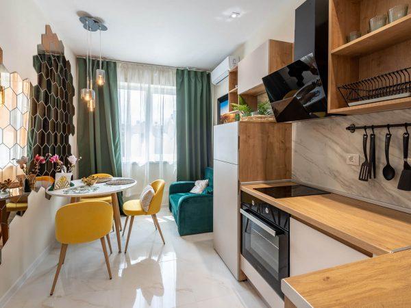 Ala_smal_apartment_design_style_build_interiora_me-28