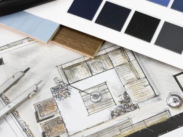 El-Gouna-interior-design-planning