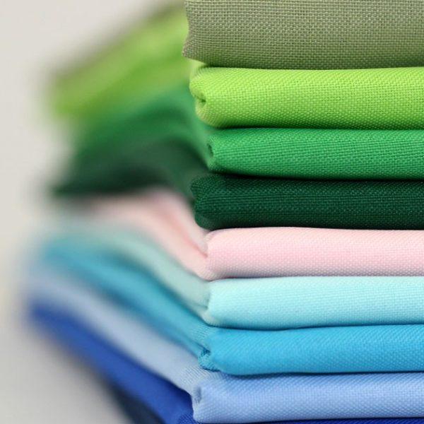 Textile Intro 001