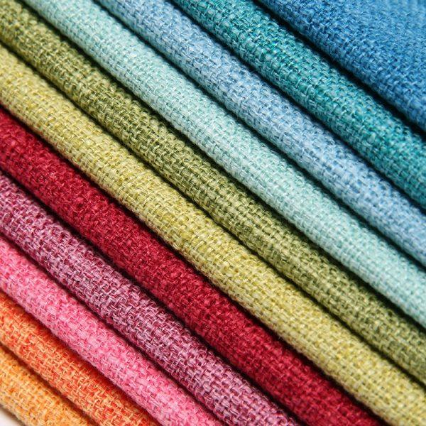 Textile Intro 002