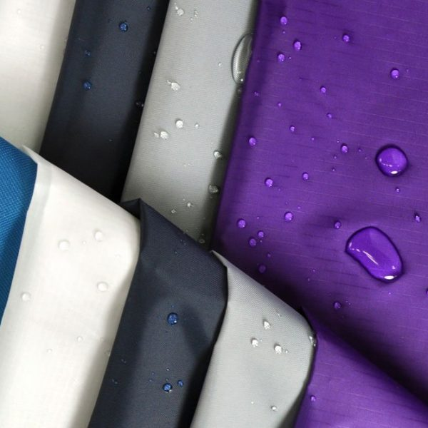 Textile Intro 004