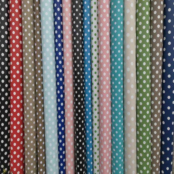 Textile Intro 005