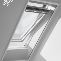 Velux_insect_screen