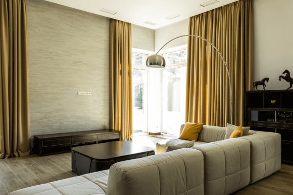 interior-of-empty-modern-living-room-with-sofa-and